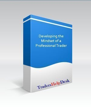 Developing the Mindset of a Professional Trader