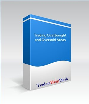 Trading Overbought and Oversold Areas